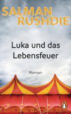 Luka und das Lebensfeuer (ebook)