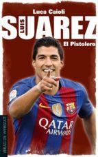 Luis Suárez (ebook)