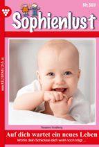 Sophienlust 369 - Familienroman (ebook)