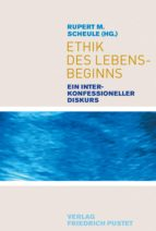 Ethik des Lebensbeginns