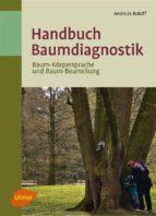 Handbuch Baumdiagnostik (ebook)