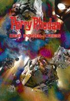 Perry Rhodan: Der Posbi-Krieg (Sammelband) (ebook)