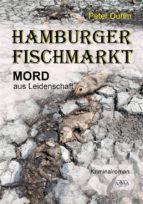 Hamburger Fischmarkt (ebook)