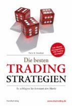 Die besten Tradingstrategien (ebook)