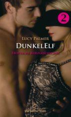 Dunkelelf | Erotische Kurzgeschichte