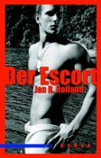Der Escort (ebook)