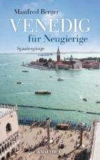 Venedig für Neugierige (ebook)