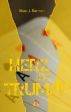 Herz ist Trumpf (ebook)