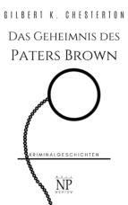 Das Geheimnis des Paters Brown (ebook)