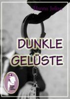 Dunkle Gelüste (ebook)