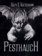 Pesthauch (ebook)