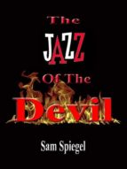 THE JAZZ OF THE DEVIL