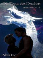 Die Treue des Drachen (ebook)