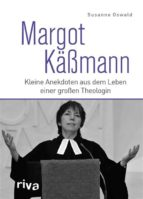 Margot Käßmann (ebook)
