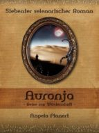 Auronja (ebook)