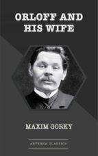 Orloff and His Wife (ebook)