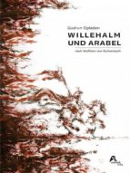 WILLEHALM UND ARABEL