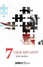 7 Tage mit Gott (ebook)