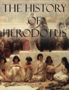 The History of Herodotus
