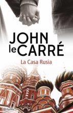 La Casa Rusia (ebook)
