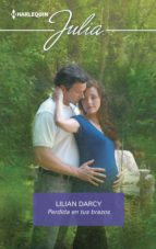 Perdida en tus brazos (ebook)