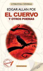 El Cuervo y otros poemas (ebook)