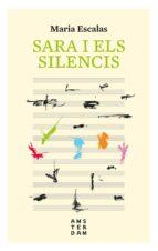 Sara i els silencis (ebook)