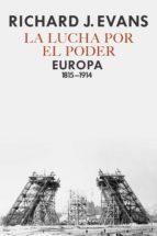 La lucha por el poder (ebook)