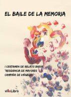 El baile de la memoria (ebook)