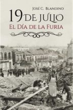 19 de julio (ebook)