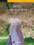 SENY I SENTIMENT (ebook)