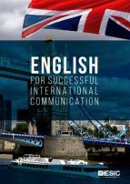 English for Successful International Communication (eBook)