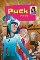 Puck en el cine (ebook)