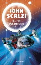 El fin del imperio (ebook)