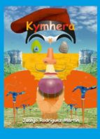 Kymhera (ebook)