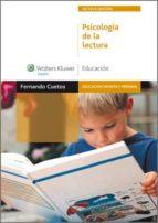 Psicología de la lectura (2.ª Edición) (ebook)