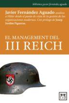 El management del III Reich (ebook)