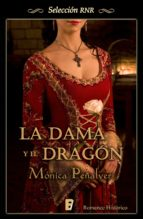 La dama y el dragón (Medieval 1) (ebook)
