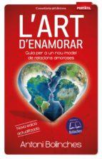 L'ART D'ENAMORAR