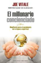 El millonario concienciado (ebook)