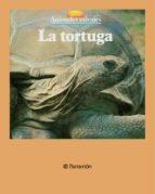 La tortuga (ebook)