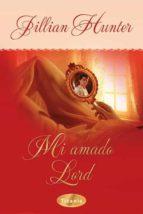 Mi amado lord (ebook)