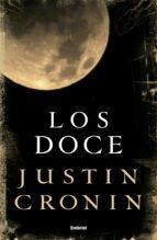 Los doce (ebook)