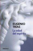 La edad del espíritu (ebook)