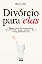 Divórcio para elas (ebook)