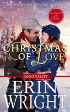 Christmas of Love (ebook)