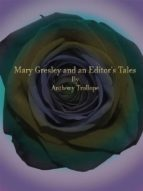 Mary Gresley and an Editor's Tales (ebook)