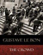 The Crowd (ebook)