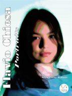 Portraits (ebook)