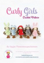 Curly Girls (ebook)